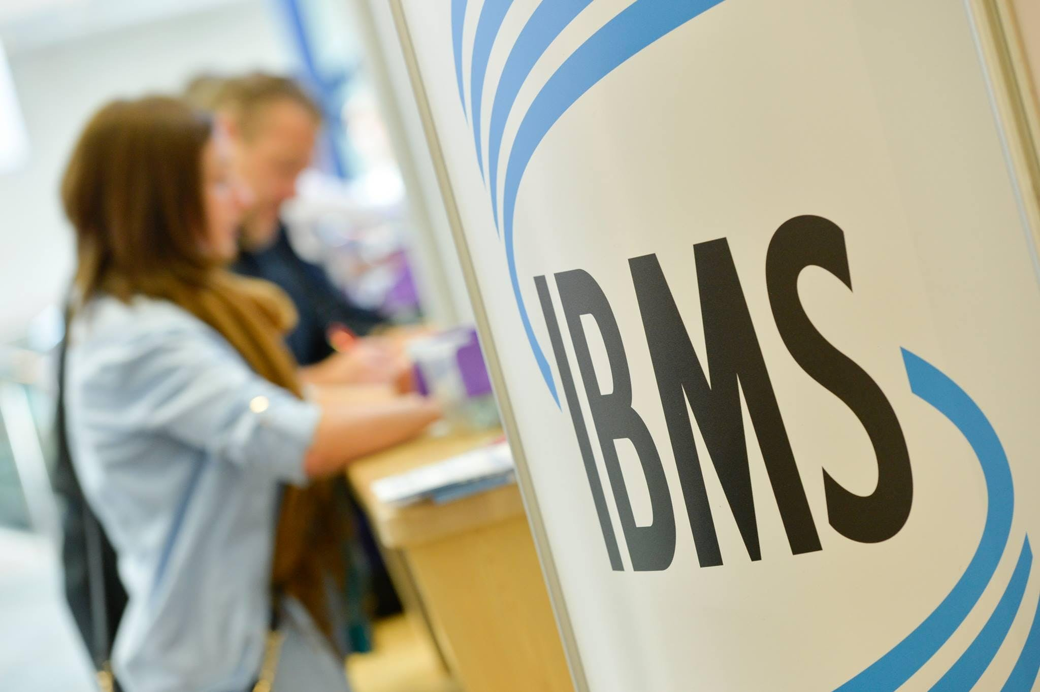 IBMS in Scotland AGM & Scientific Meeting 201