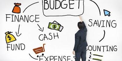 BUSINESS FUNDAMENTALS: Financial Forecasting