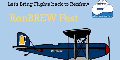 RenBREW Fest 2.0