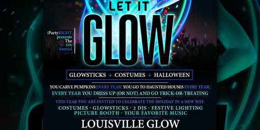 louisville ky halloween party events eventbrite