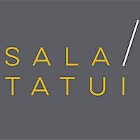 Sala Tatuí