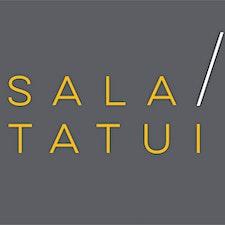 Sala Tatuí logo