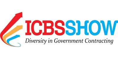 ICBSSHOW 2019 (CONF 878)
