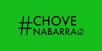Oficina de Percussão #ChoveNaBarra