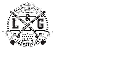 2019 L&G Charity Sporting Clay Event