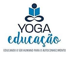 Portal Yoga Educação logo