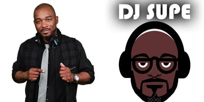 DJ Supe Live at Stockton Golf & Country Club