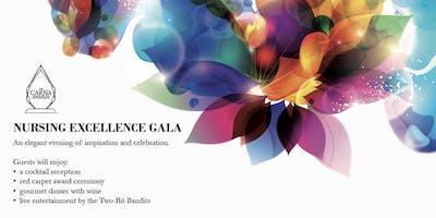 Nursing Excellence Gala 2019