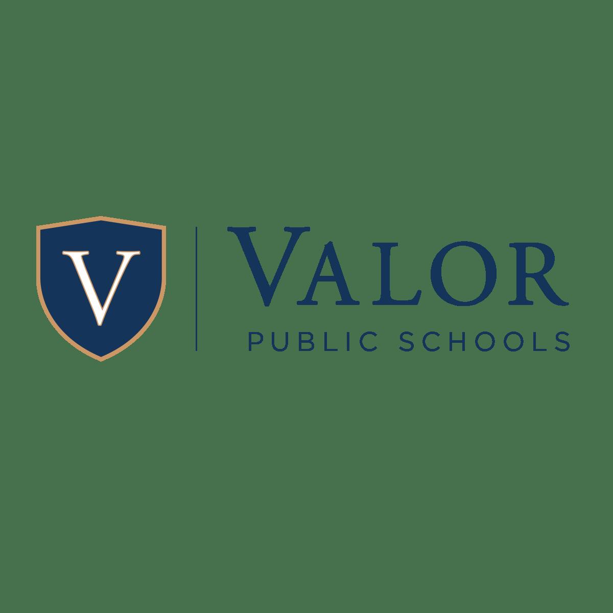 Valor South Austin Tour