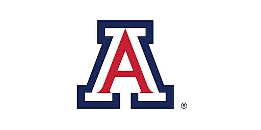 Arizona Athletics Tour