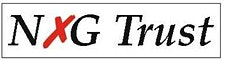 The New Cross Gate Trust logo
