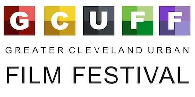 8th Annual Greater Cleveland Urban Film Festival
