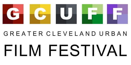 8th Annual Greater Cleveland Urban Film Festival