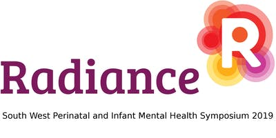 South West Perinatal and Infant Mental Health Symposium