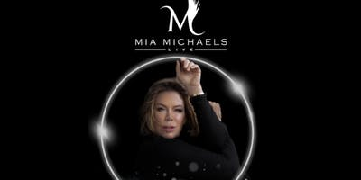 MIA MICHAELS LIVE | SEATTLE