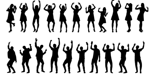 Social Line Dancing @ Chester Hill Guide Hall