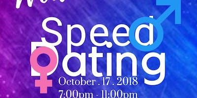 Durban online dating site