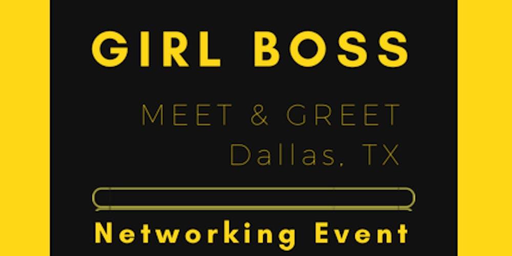 Djavryon girl boss meet greet tickets sat dec 15 2018 at 100 djavryon girl boss meet greet tickets sat dec 15 2018 at 100 pm eventbrite m4hsunfo