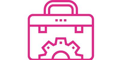 Cassetta degli attrezzi 2.0: come comunicare e far conoscere la propria impresa