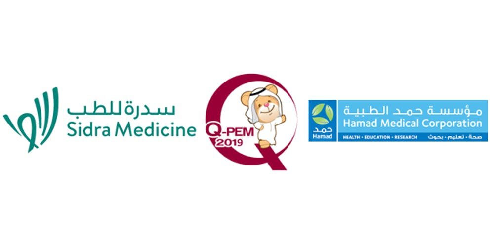 qatar pediatric emergency medicine conference 2019 tickets fri jan 11 2019 at 700 am eventbrite