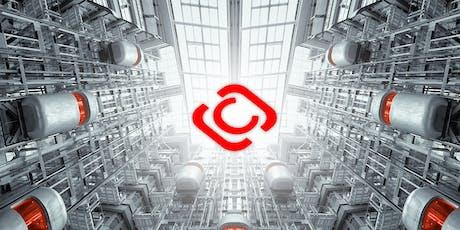 Objective-C dla programistów Swift - Jednodniowe szkolenie  tickets