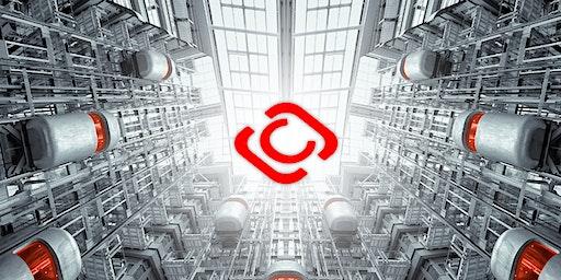 Objective-C dla programistów Swift - Jednodniowe szkolenie
