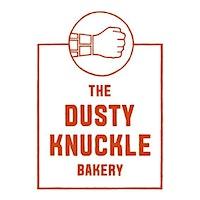 The Dusty Knuckle Bakery School