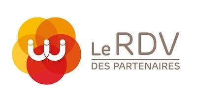 Rendez-vous des Partenaires Occitanie