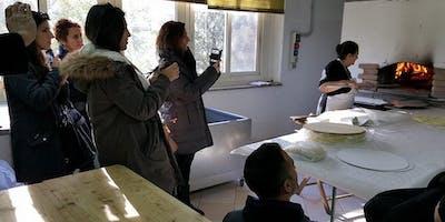 Corso Storytelling digitale per guide turistiche e ambientali escursionistiche