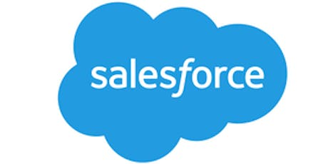 How to Transition From Engineer to PM by Salesforce PM Director tickets