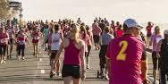 Walk This Way- Fun Walk for Breast Cancer Screening