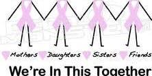 Walk This Way_Fun Walk for Breast Cancer Screening
