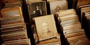 IX Conferenza Internazionale di Genealogia a Modena
