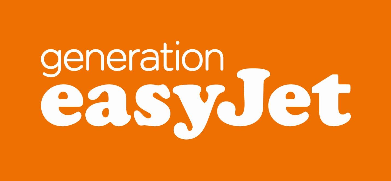 easyJet Cabin Crew Open Assessment Day - Amst