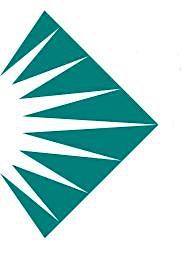 Nova Scotia Association for Community Living logo