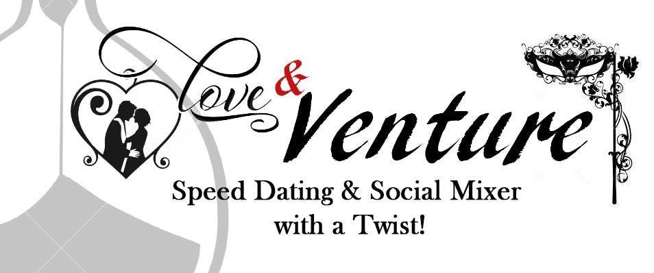 speed dating northamptonshire azubi speed dating braunschweig