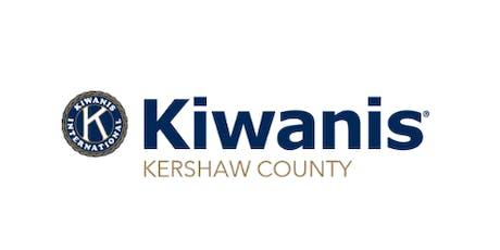 2019 Kiwanis Country Breakfast tickets