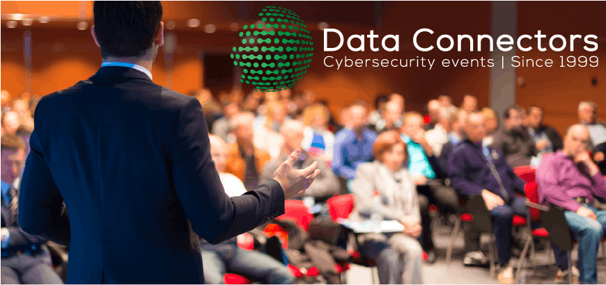 Vancouver Cybersecurity Conference 2018