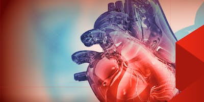 22nd World Congress on Pediatric Cardiology & Heart Failure (CSE)