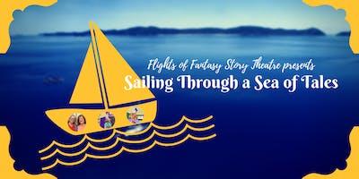 Sailing Through a Sea of Tales