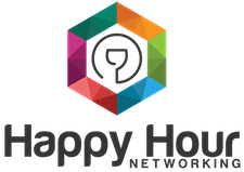 Happy Hour Group Limited logo