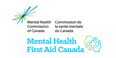 Mental Health First Aid - Basic 2 Day Course