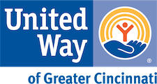 United Way Free Tax Services logo