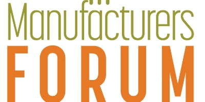 3rd Annual Simcoe County Manufacturers\