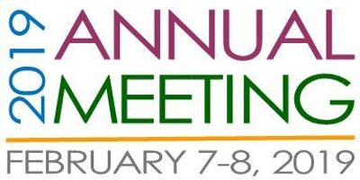 2019 LERA Annual Meeting