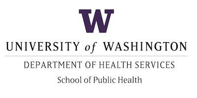 Health Services Annual Celebration 2019