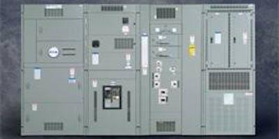 Electrical Distribution Preventative Maintenance, 4 hour industry related CEU.