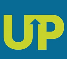 Power UP by Learning Essentials  logo