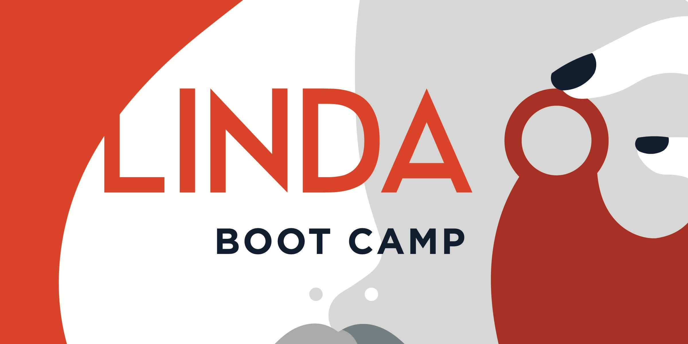 Linda O's Boot Camp 2019 (Burlington Location)