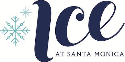 Event Cabana Rental - January